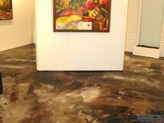 Concrete Surfacing by JamRock Ltd - 18