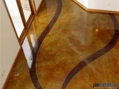 Concrete Surfacing by JamRock Ltd - 20