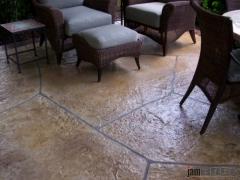 Concrete Surfacing by JamRock Ltd - 22