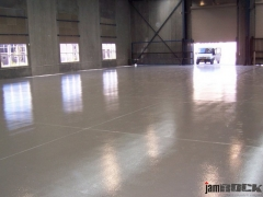 Concrete Surfacing by JamRock Ltd - 23