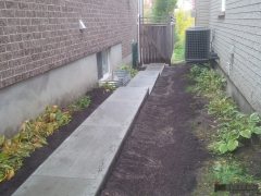 jamrock-ottawa-concrete-company-concrete-52