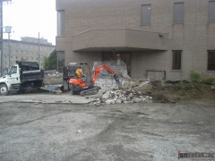 jamrock-ottawa-concrete-company-concrete-54
