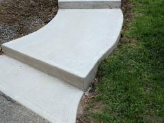 jamrock-ottawa-concrete-company-concrete-56
