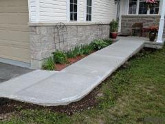 jamrock-ottawa-concrete-company-concrete-57