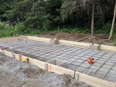 jamrock-ottawa-concrete-company-concrete-62
