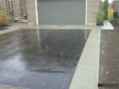 jamrock-ottawa-concrete-company-concrete-51