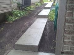 jamrock-ottawa-concrete-company-concrete-53