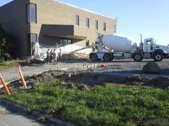 jamrock-ottawa-concrete-company-concrete-55