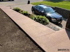 jamrock-ottawa-concrete-company-concrete-58