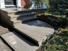 jamrock-ottawa-concrete-company-concrete-59