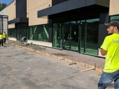 jamrock-ottawa-concrete-company-concrete-60
