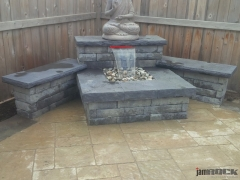 ottawa-interlock-landscaping-fountains-07