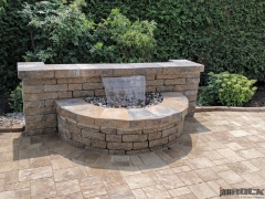 ottawa-interlock-landscaping-fountains-10
