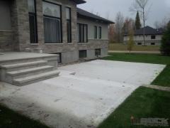 ottawa-interlock-landscaping-patios-24