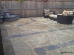 ottawa-interlock-landscaping-patios-27
