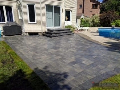 ottawa-interlock-landscaping-patios-29