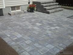 ottawa-interlock-landscaping-patios-25