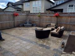 ottawa-interlock-landscaping-patios-26