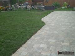 ottawa-interlock-landscaping-patios-28
