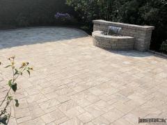 ottawa-interlock-landscaping-patios-33