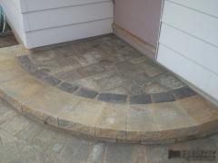 ottawa-interlock-landscaping-steps-31
