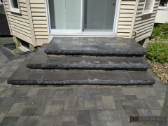 ottawa-interlock-landscaping-steps-32
