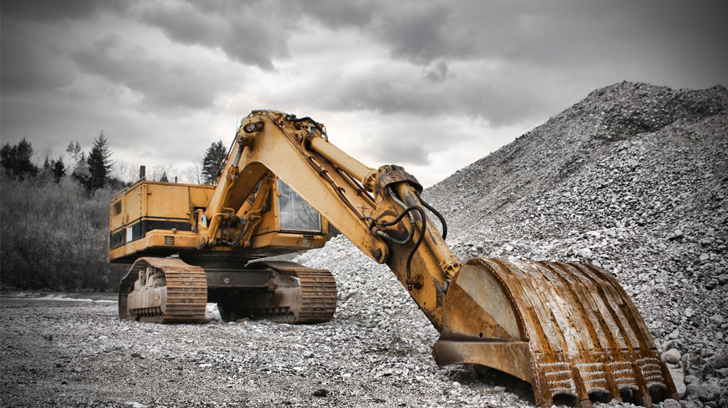 excavation1-1024x574