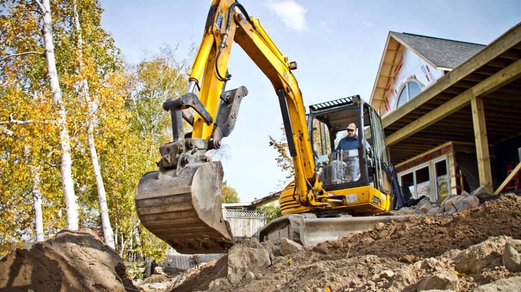 excavation2-1024x574