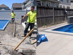 jamrock-ottawa-concrete-before-after-31