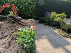 jamrock-ottawa-concrete-before-after-29