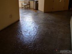 Concrete Surfacing by JamRock Ltd - 15
