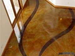 Concrete Surfacing by JamRock Ltd - 20