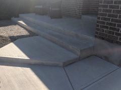 jamrock-ottawa-concrete-company-concrete-70