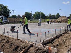 jamrock-ottawa-concrete-company-concrete-73