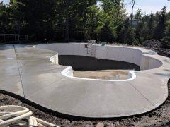 jamrock-ottawa-concrete-company-concrete-75