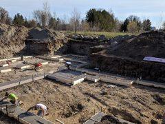 jamrock-ottawa-concrete-company-concrete-78