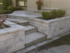 jamrock-ottawa-concrete-company-concrete-79