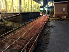 jamrock-ottawa-concrete-company-concrete-63