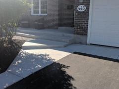 jamrock-ottawa-concrete-company-concrete-68