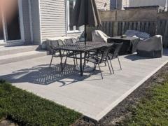 jamrock-ottawa-concrete-company-concrete-69