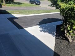 jamrock-ottawa-concrete-company-concrete-71