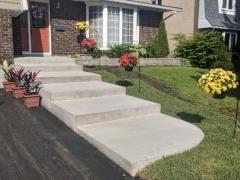 jamrock-ottawa-concrete-company-concrete-72