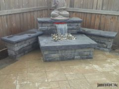 ottawa-interlock-landscaping-fountains-07