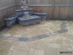 ottawa-interlock-landscaping-fountains-08
