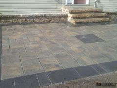 ottawa-interlock-landscaping-patios-30