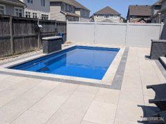 ottawa-interlock-landscaping-patios-36