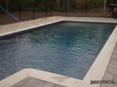 ottawa-interlock-landscaping-patios-20