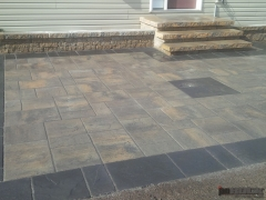 ottawa-interlock-landscaping-patios-30