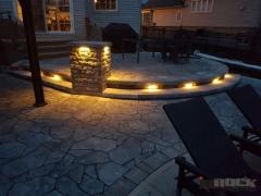 ottawa-interlock-landscaping-patios-31
