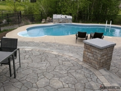 ottawa-interlock-landscaping-patios-32